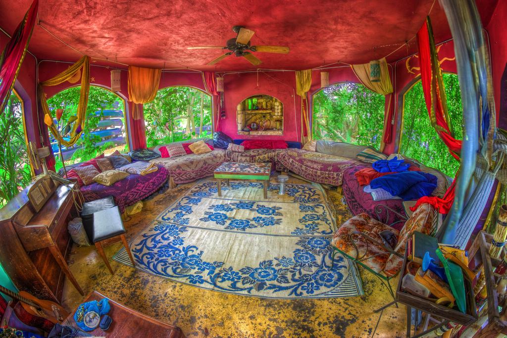 Florida Hookah Lounge