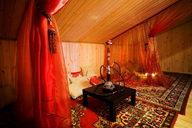 hookah-culture